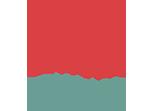 Logo-OldStones