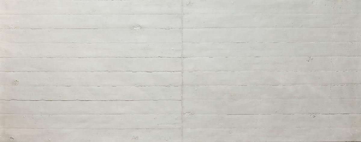 Hormigon hormign liso papel pintado polgono industrial for Hormigon impreso blanco