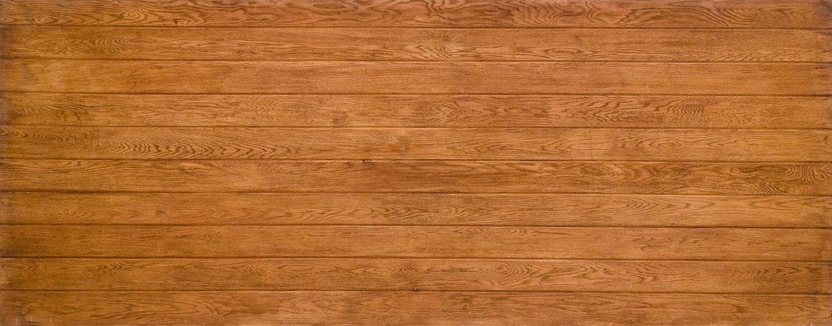 Paneles de madera old stones espacios - Duelas de madera ...