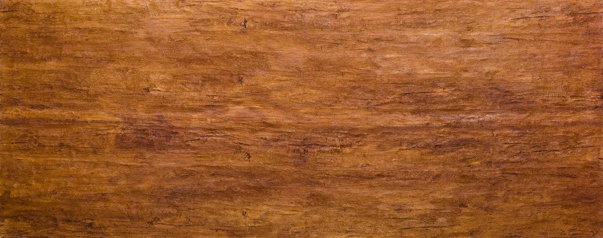 Image gallery madera rustica - Transferir fotos a madera ...
