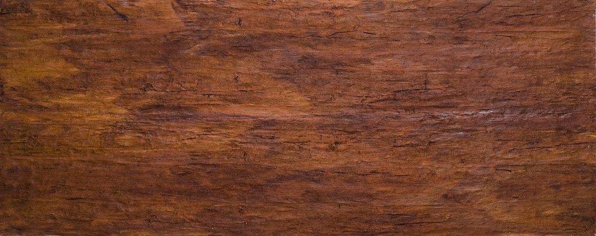 paneles de madera old stones espacios. Black Bedroom Furniture Sets. Home Design Ideas