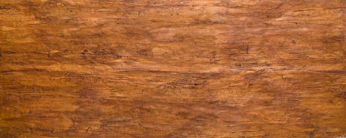 madera rstica - Madera Rustica