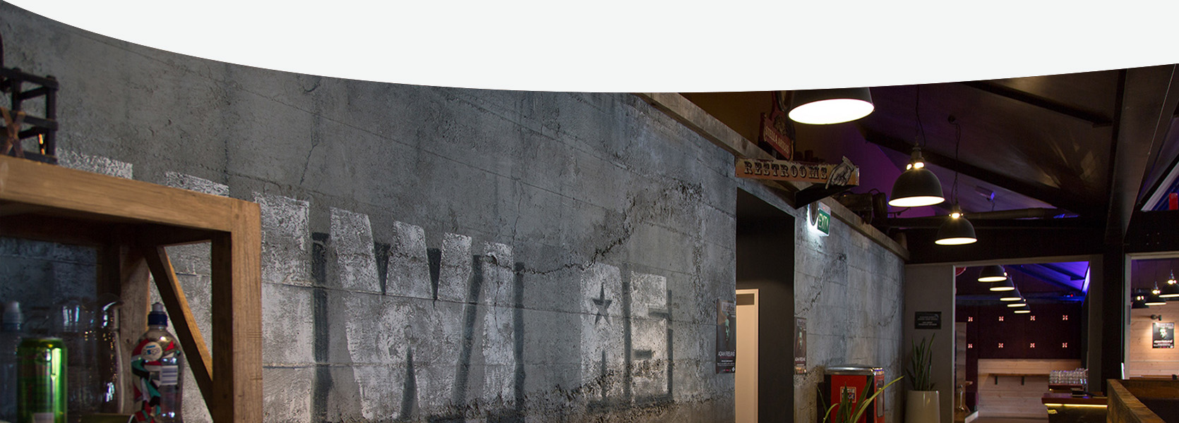 paneles-de-hormigon_y_otros_acabados_valencia_castellon_tarragona_Old_Stones_Espacios