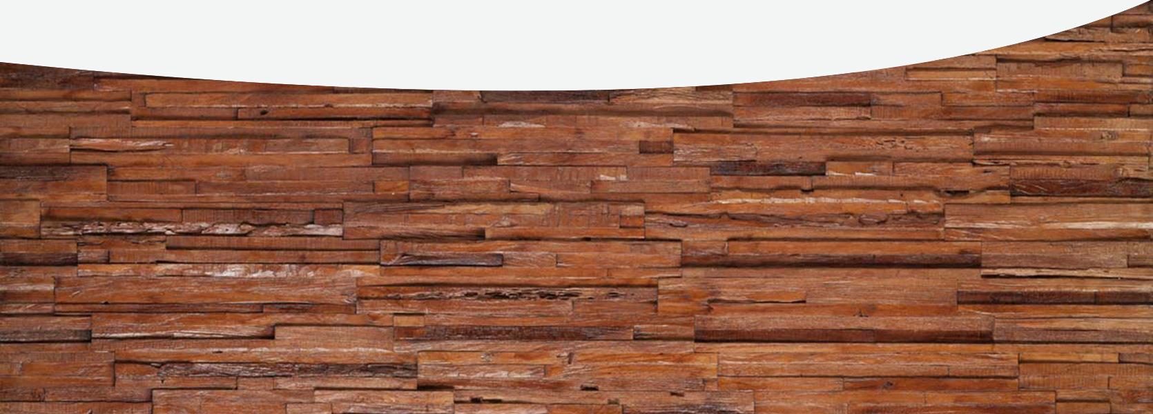 paneles-de-madera_valencia_castellon_tarragona_Old_Stones_Espacios