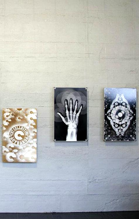 paneles_de_homigon_en_el_hogar_old_stones_espacios