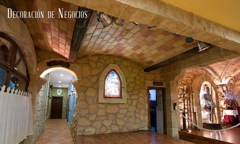 vigas_decoracion_old_stone_espacios